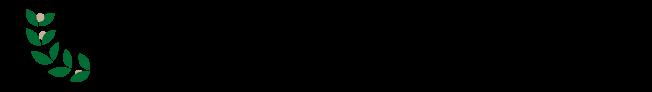 サルベストロール研究会